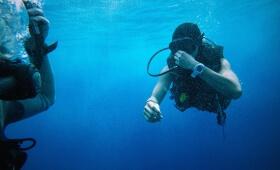 Dive is fun