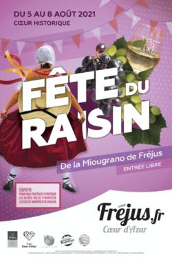 image-fete-du-raisin